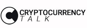 gallery/cryptocurrency-talk-logo