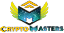 gallery/crypto-masters-club-logo-comb3